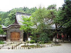 Hondō_of_Daian-ji_in_Fukui