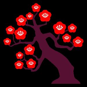 m_f_tree450
